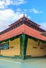 Sungai Penuh - Jambi (Sandy Harun) Tags: architecture indonesia culture sungai jambi penuh