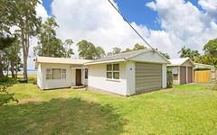 90 Liamena Avenue, San Remo NSW
