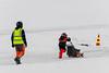 _DSC5889 (mvalkama) Tags: race finland kisa motorsport kauhajoki lawnmover ruohonleikkuri nummijärvi ajokisa