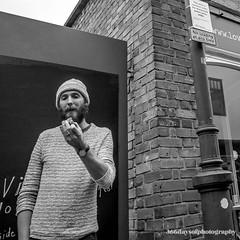 R0031141 (Demographik) Tags: street urban bw white black london gr ricohgr hertford herts