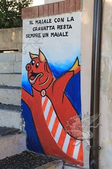 Calabria_Natale2015_012