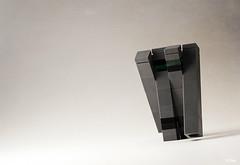 TARS (_Tiler) Tags: robot lego tars artificialintelligence interstellar