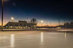Wintershines Blizzard Triathlon 2016-9702 (Kneale Quayle) Tags: winter canada sports competition running saskatoon snowshoeing familyfun prairie saskatchewan holidaypark crosscountryskiing speedskating snowsports healthylifestyle wintershines skiinthecity blizzardtriathlon clarencedowney