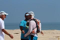 3-Oman-Desert-Marathon-Day-6_0081