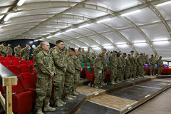 160102-A-YT036-022-2 (2nd ABCT, 1st ID - Fort Riley, KS) Tags: jan frock cor 2016 17fa 2abct1id e7bell