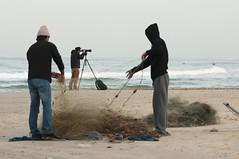 DSC_3851 (Streamer - צלם ים) Tags: ladies girls men surf waves surfer seat netanya small surfing event pro qs magnus uri streamer ים תחרות נתניה גמר בנות חצי גלישה גברים נשים wsl גלים גולשים בנים מקצוענים גולשות ביצועים מקצה israelצלם