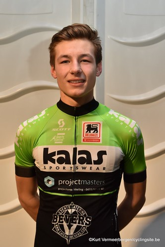 Kalas Cycling Team 99 (155)