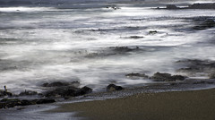 Shoreline I (Joe Josephs: 2,600,180 views - thank you) Tags: california longexposure beach landscape beaches fineartphotography californiabeaches travelphotography californialandscape landscapephotography outdoorphotography fineartprints joejosephsphotography