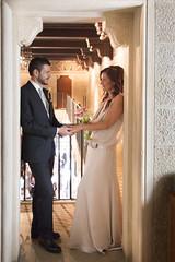 Flo&Leo445 (ercolegiardi) Tags: fare matrimonio altreparolechiave