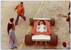 F1_0719 (F1 Uploads) Tags: f1 ferrari formula1 scuderiaferrari