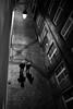 20150808-80_St Malo_X marks the spot (gary.hadden) Tags: street evening alley streetscene x fromabove saintmalo stmalo xmarksthespot