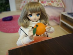 IMG_20160131_021616 (Goomsap) Tags: dds