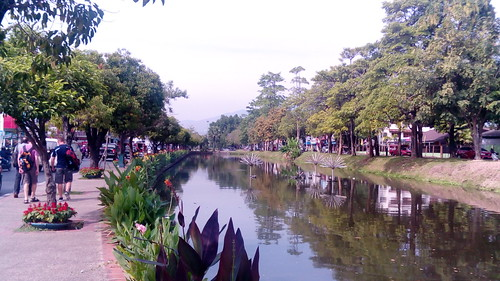 Chiang Mai Jan-2016 (4)