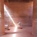 Musswarat Temple, Sudan