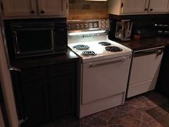 frigidaire professional series dishwasher manual