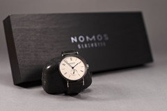 Nomos Tangente (redy1966) Tags: watch product tabletop nomos uhr 2016 tangente produkt produktfotografie nomostangente