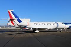 F-RAFB (GH@BHD) Tags: corporate aircraft aviation military zurich wef falcon executive zurichairport kloten dassault zrh trijet bizjet frenchairforce falcon7x frafb wef2016