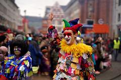 Fasching (mattrkeyworth) Tags: sonya7rii batis1885 batis85 fasching würzburg faschingsumzug zeissbatis85mmf18 carnival umzug parade people