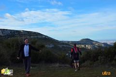 _AKU4896 (Large) (akunamatata) Tags: de la running trail lucien 2016 provencealpesctedazur colombani galinette cadolive marseilletrailclub
