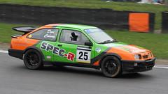 MSN Saloons_Brands_Nov 2015_33 (andys1616) Tags: november championship kent brandshatch 2015 salooncar motorsportnews indycircuit