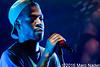 Kid Cudi @ Especial Tour, The Fillmore, Detroit, MI - 02-04-16