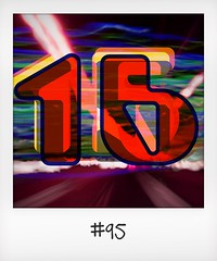 """#DailyPolaroid of 1-1-16 #1 • <a style=""""font-size:0.8em;"""" href=""""http://www.flickr.com/photos/47939785@N05/24682579492/"""" target=""""_blank"""">View on Flickr</a>"""