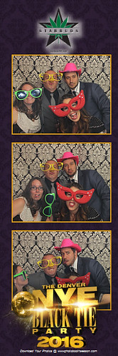 "NYE 2016 Photo Booth Strips • <a style=""font-size:0.8em;"" href=""http://www.flickr.com/photos/95348018@N07/24705409092/"" target=""_blank"">View on Flickr</a>"