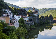 09 Ambialet-France-in-the-Midi-Pyrenees