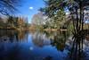 Calderstone Lake (juliereynoldsphotography) Tags: lake liverpool reflections landscape calderstonepark julierobinson juliereynolds juliereynoldsphotographycouk