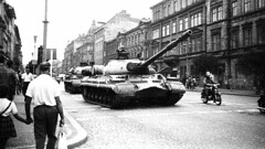 T-10M (Bro Pancerna) Tags: tank soviet heavy t10m
