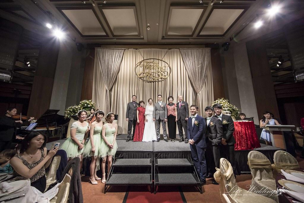 台北婚攝,婚攝,婚禮紀錄,婚禮攝影,香格里拉台北遠東國際大飯店