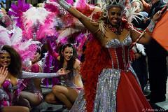 Carnavalassu 2016 Barcelona - Carnaval - Carnestoltes (j.borras) Tags: barcelona carnival winter party nikon king district bcn iso rua ambassador vella ciutat 6400 2016 iso6400 d7200 carnavalbcn carnavalassu