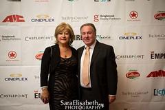 SaraElisabethPhotography-ICFFClosing-Web-6758