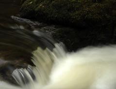 Sychryd 42712cr (kgvuk) Tags: water southwales river waterfall pontneddfechan waterfallcountry afonsychryd