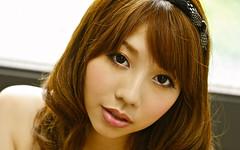 小泉麻耶 画像49