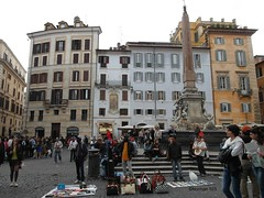 Rome (Norman555) Tags: voyage road street city red portrait people urban woman house rome color men green art public architecture female rouge photography photo donna mujer europe photographie photos couleurs femme mulher streetphotography samsung norman route exposition human promenade wife streetphoto frau rue italie ville homme visite artistique photographe touriste streetphotographer wonderfulworld urbanlifeinmetropolis streetlevelphoto