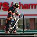 Yonkers NY Major HazMat Fuel Spill 2-27-16