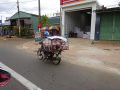 Easy rider to Dalat177