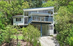 58 Heath Road, Hardys Bay NSW