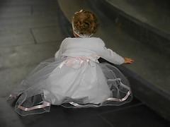 Taufe -  Mein Lieblingskind :) (Ke Bra) Tags: familie taufe zeremonie feier kleid taufkleid familienfeier taufzeremonie