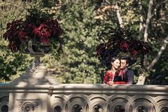 DSC_7916 (Dear Abigail Photo) Tags: nyc wedding centralpark xin weddingday prewedding weddingphotographer newyorkwedding cityhallwedding dearabigailphotocom