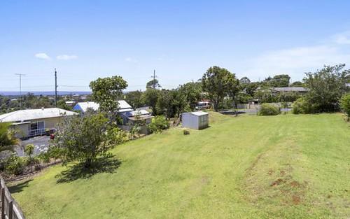 3 Kittiwake Street, Banora Point NSW