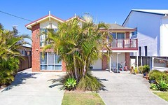 9 Manly Parade, The Entrance North NSW