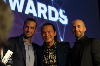 NotableAwards-BestofToronto-2016-032