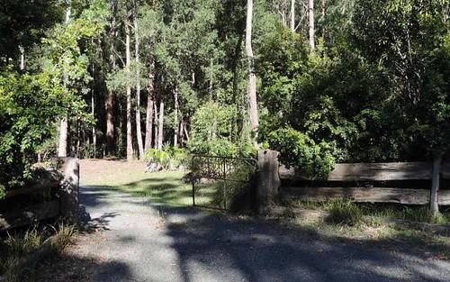 470 Bugong Road, Tapitallee NSW