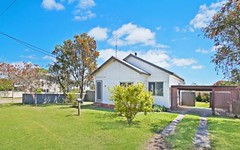 11 Summerhayes Rd, Wyee NSW