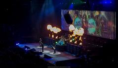 Black Sabbath (Lumn8tion) Tags: leica nyc music newyork 5 live heavymetal gothamist msg madisonsquaregarden blacksabbath dlux 2016 theendtour paulkerphotography