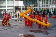 nac-27 (ICN Bastien Sittler) Tags: dragon culture asie tradition chine asiatique cultur icn nouvelanchinois