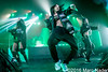 Tinashe @ Joyride World Tour, Saint Andrews Hall, Detroit, MI - 03-03-16