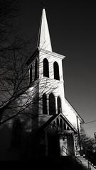 St. Alphonsus Church (Tim Loesch) Tags: church newjersey nj mercercounty